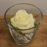 glas-weiss-rose